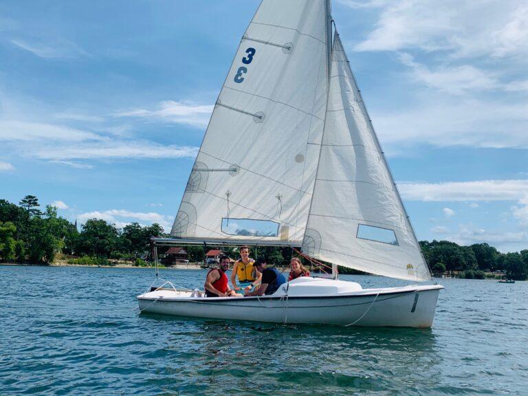 PGY2 2020 sailboat