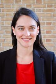 Margaret Hayden