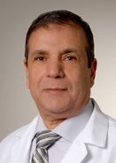 Mahmoud Moawad, MD