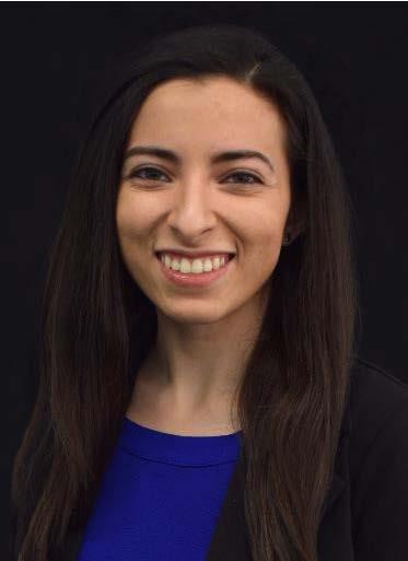 Soraya Naqvi