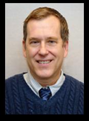 Ross Reel, MD
