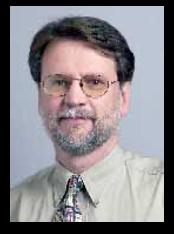 Donald Foxworthy, MD
