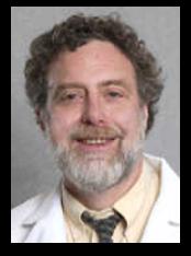 Steven Paskal, MD