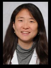 Elisa Choi, MD