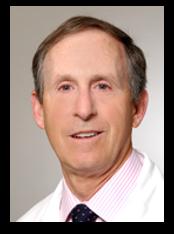 John Whyman, MD