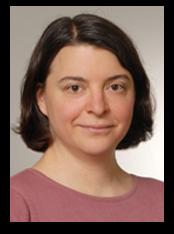 Ida Gorenburg, MD