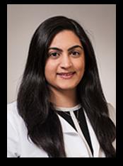 Nadaa Ali, MD