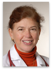 Leann Canty, MD