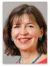 Moira Cunningham, MD, MPH