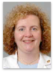 Francine Monahan, MD, MPH