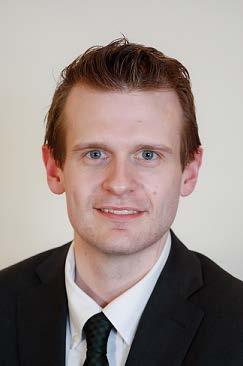 Christiaan Rees